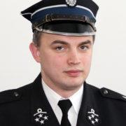 Wojciech Śliwiński
